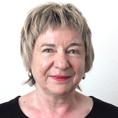 Karin Kudielka-Fecht