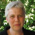 Elke Niederberger