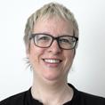 Dr. Carola Dornberg-Lämmlin