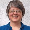 Martina Hocke