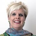 Karen Brauer