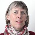 Vera Löffler