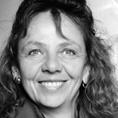 Dr. Anne Haberzettl