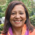 Maria del Pilar Torres-Guzmán