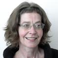 Christine Bosch