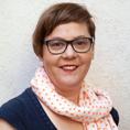 Ina Schmied-Knittel