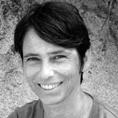 Charlotte Gareis