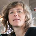 Angela Heier