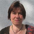 Birgit Frauhammer