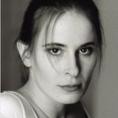 Nicole Reitzenstein
