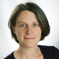 Susanne Strigel