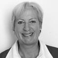 Heidemarie Merkel