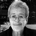 Barbara Volhard