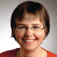 Barbara Wimmel