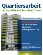 A5 Quartiersarbeit EBW