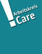 Aufbegehren der Care-Berufe