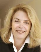 Londa Schiebinger, the John L. Hinds Professor in the History of Science