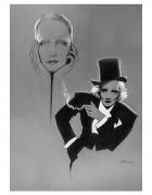 Marlene Dietrich_klein