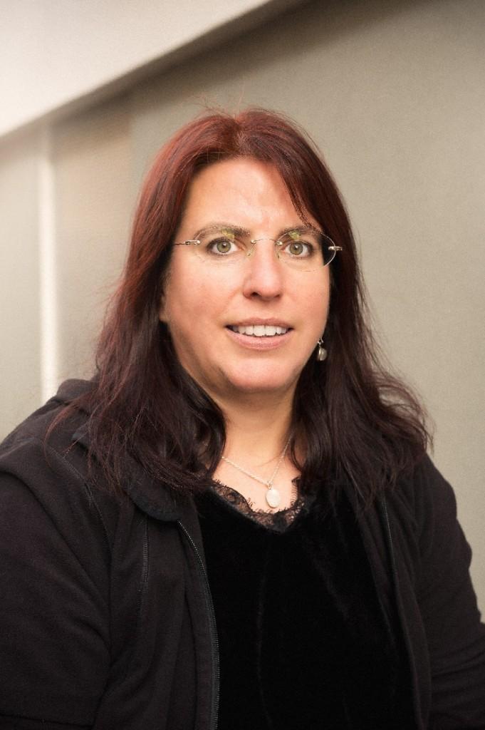 Monika Stein