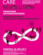 Plakat_Care_Aktionskonferenz_Freiburg-212x300