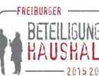 Beteiligungshaushalt2015