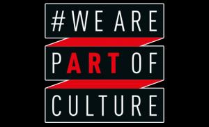 titel-logo-wapoc-2017